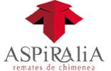 Aspiralia