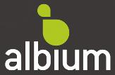 albium