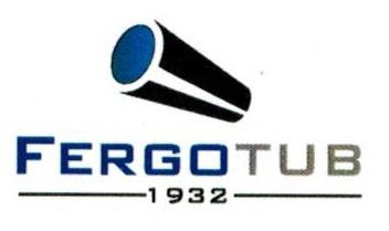 FERGOTUB