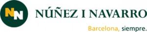 nyn-logo
