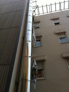 AIRGOM Ventilación S.L